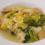 zuppa-valpellinese