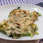 cavolfiori-gratinati