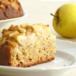 apple-pie-nötter-