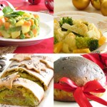 MENU-DI-NATALE