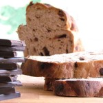 pane-al-cioccolato-pastamad
