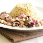 cous-cous-e-fagioli