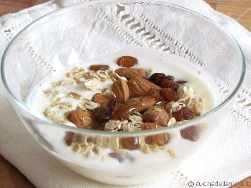 yogurt fai da te: si può!