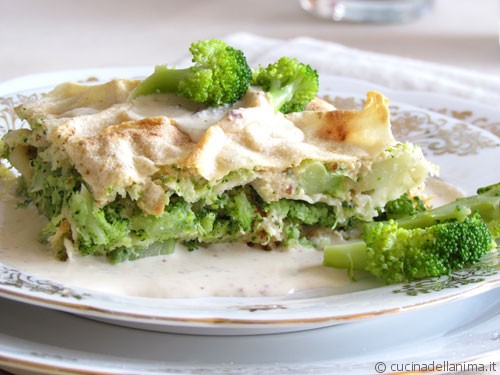 lasagne-ai-broccoli