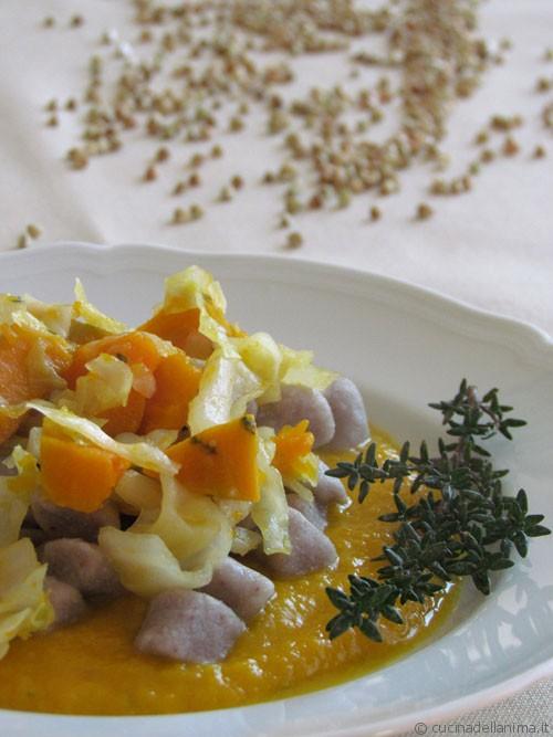 gnocchetti-al-grano-saracen