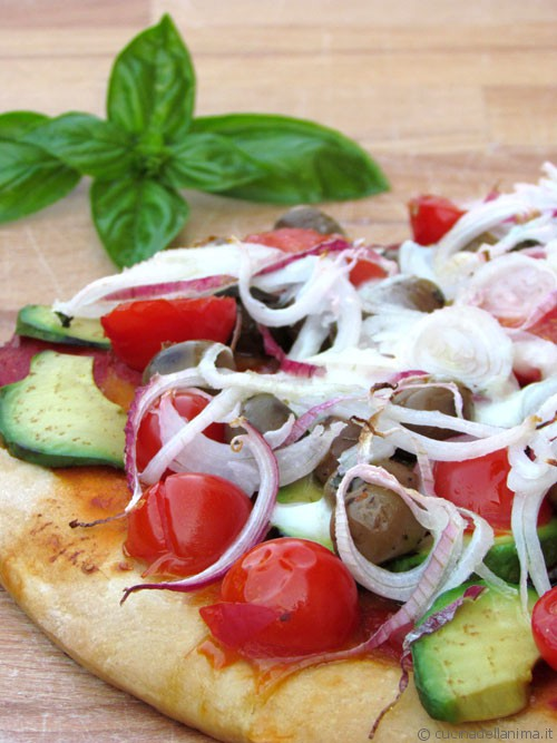 pizza-avocado-pomodorini-ci